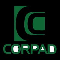 Why Corpad? - Corpad Company